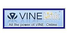 VINE Link All the power of VINE. Online